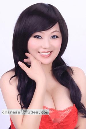 Latina provided sexy Highway information