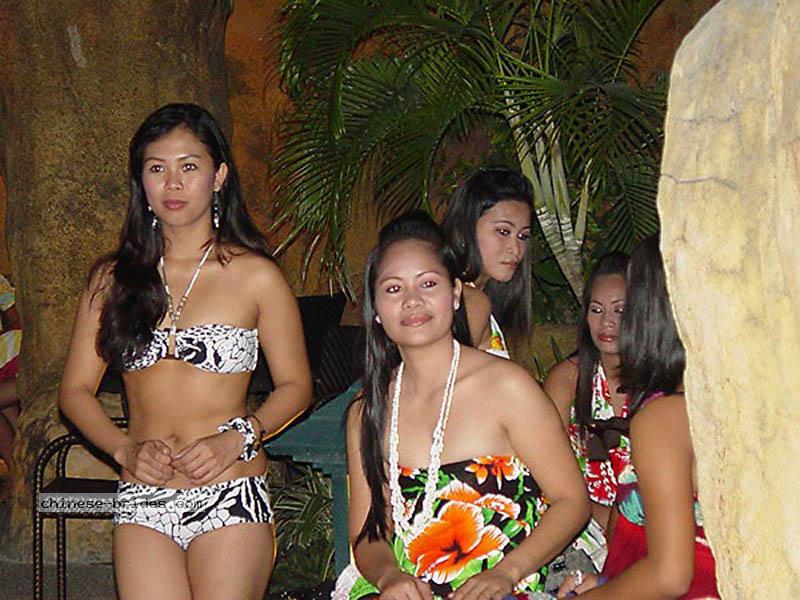 philipina mail order brides